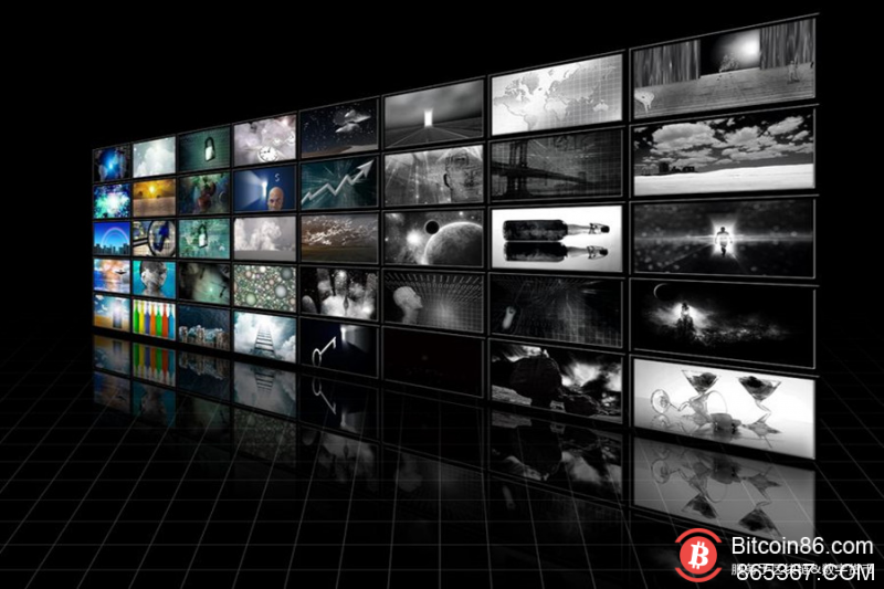 基于区块链的网络视频革新,是第二梯队的转型机会吗?