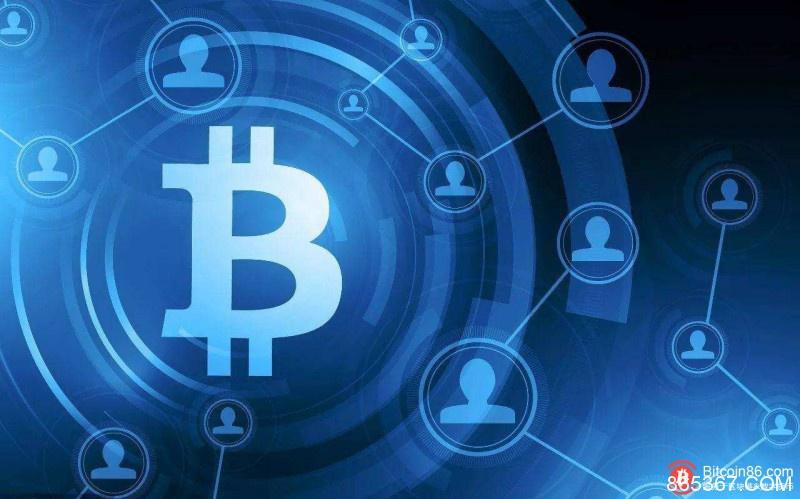 支付宝使用区块链理赔技术提升理赔效率