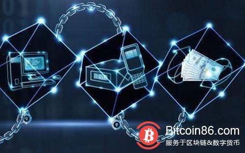 北京互联网法院第一案今日正式开庭 利用区块链取证存证技术