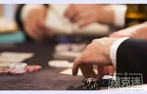 打入锦标赛决赛桌的10个秘诀!