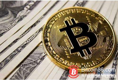 央行媒体:区块链技术与央行数字货币需求存分歧