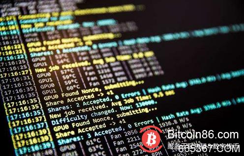 场景应用落地难,传统证券交易所如何对接区块链技术?