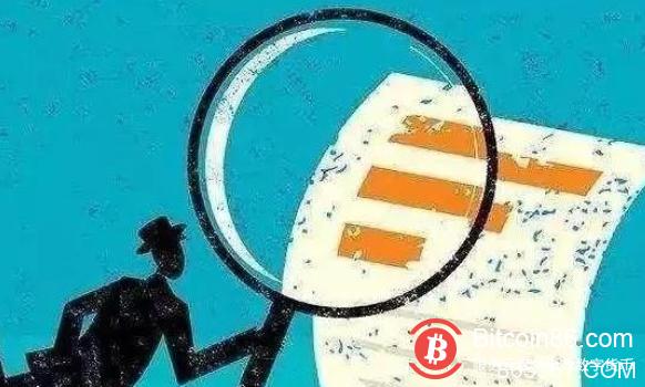 区块链的内幕你了解吗?