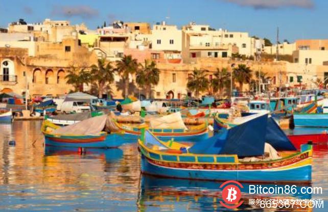 马耳他:欧洲的区块链之岛是否仅仅是炒作?
