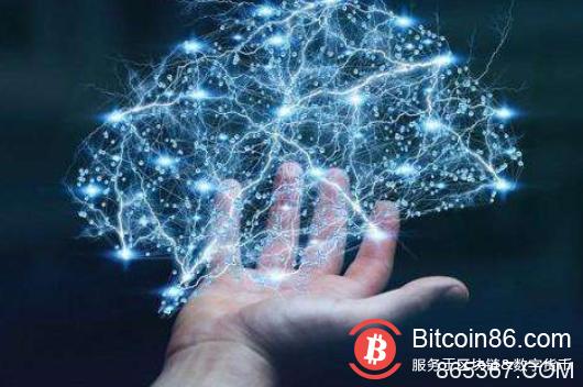 互联网先驱探索区块链,加密货币演化进入新阶段