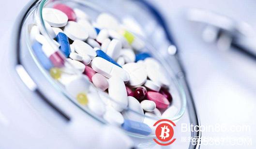 医疗数据成产业痛点,区块链能否成为医疗产业进步的关键?