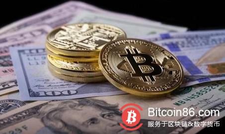 比特币泡沫破灭 涉区块链概念上市公司屡遭问询