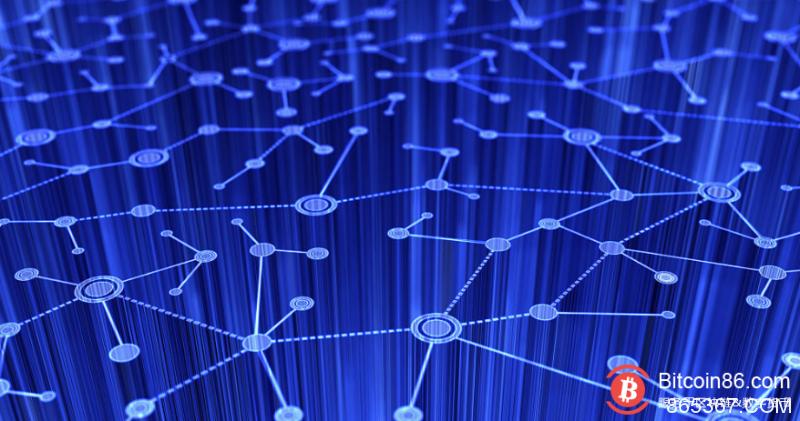 区块链的未来不仅仅只是一个数字,更是一种变革