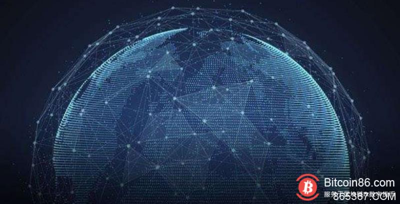 工信部总经济师:工信部支持开展区块链领域的创业创新