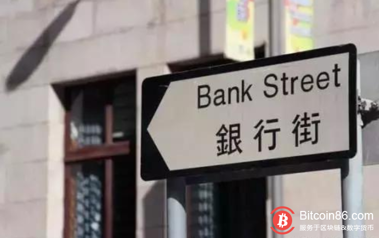 区块链何时才能真正颠覆银行业?