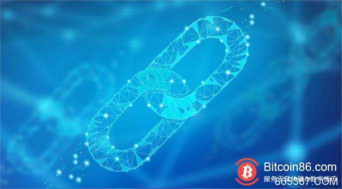 航天信息建立区块链技术研发队伍 开展多项区块链应用