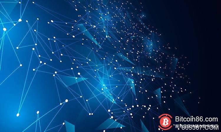 区块链能通过网络效应瓦解互联网垄断吗?