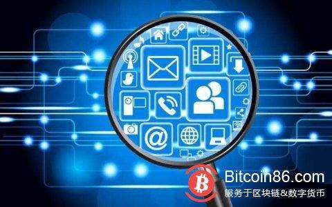 火币大学方军:区块链是互联网二次革命