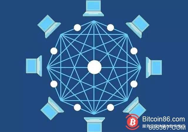 """向""""钱""""看还是向""""技术""""看 区块链应用泾渭分明"""