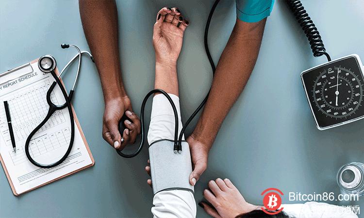 普华永道研究报告:全球近半数医疗公司正在布局区块链