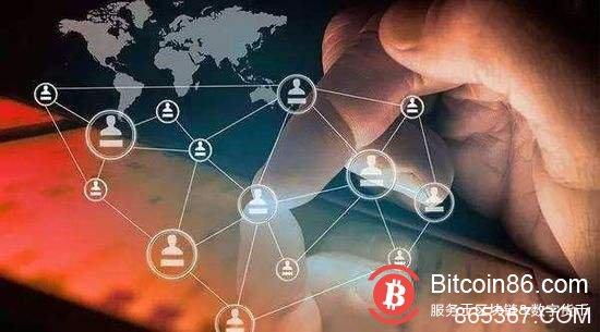 信通院区块链主管:区块链落地难包括技术 商业模式监管问题