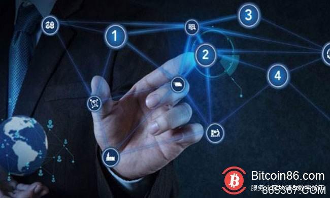 IBM申请专利 利用区块链技术助力科学研究