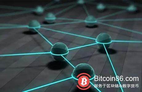 报告:区块链应用于电商行业的将近50家项目 中国占60%