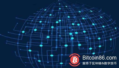 中信银行携7家国际银行 借区块链简化信用证交易
