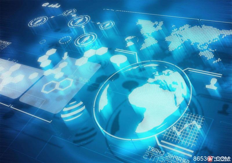 马来西亚银行集团CIMB加入Ripple区块链支付网络
