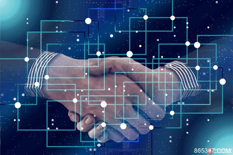 俄罗斯作家协会将推出知识产权贷款区块链平台