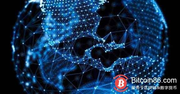 工商银行:采用区块链技术成功发放首笔数字信用凭据融资