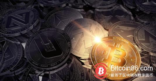 区块链的普及使用最终将自证加密货币的价值