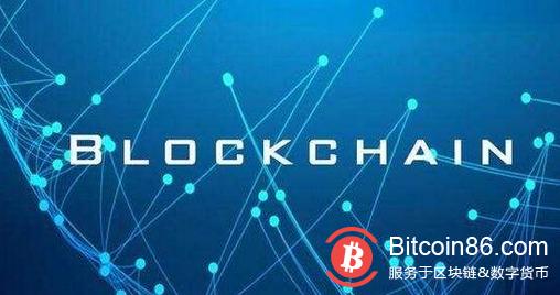 区块链能否成为人工智能市场催化剂?
