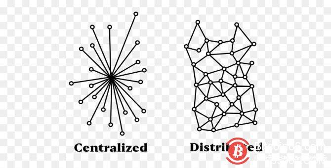 为什么使用区块链技术?从去中心化到挖矿剖析区块链前世今生