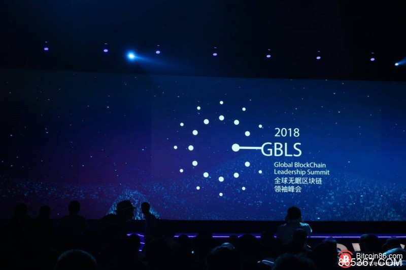 万会之王GBLS官方确认已获极豆资本数百万人民币投资