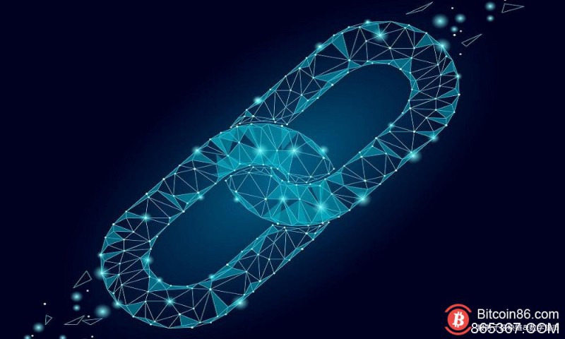 Calastone将于明年将整个系统转移到区块链