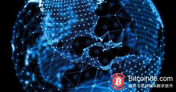 中国工商银行原行长杨凯生:区块链技术应用的可审计性不足