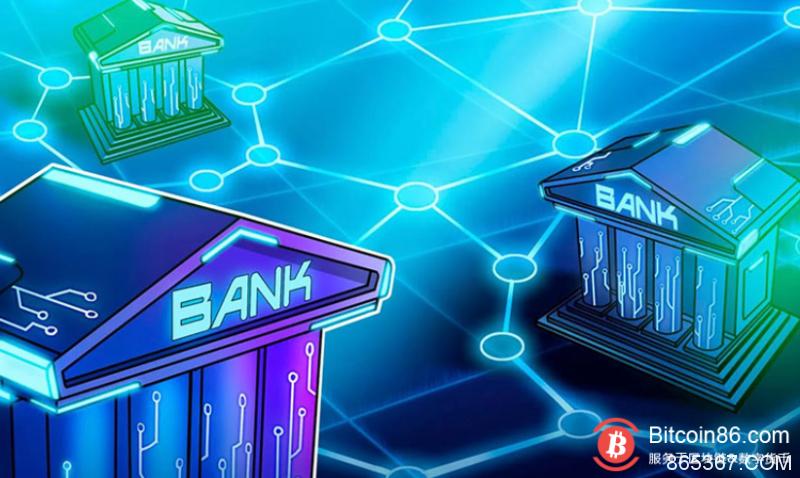 拉美主要银行集团Itau创建小额贷款区块链平台