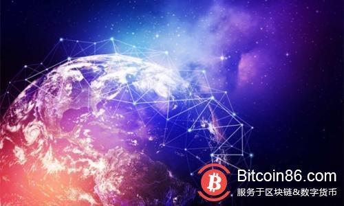 瑞士邮政与Swisscom合作开发基于Hyperledger的新区块链平台