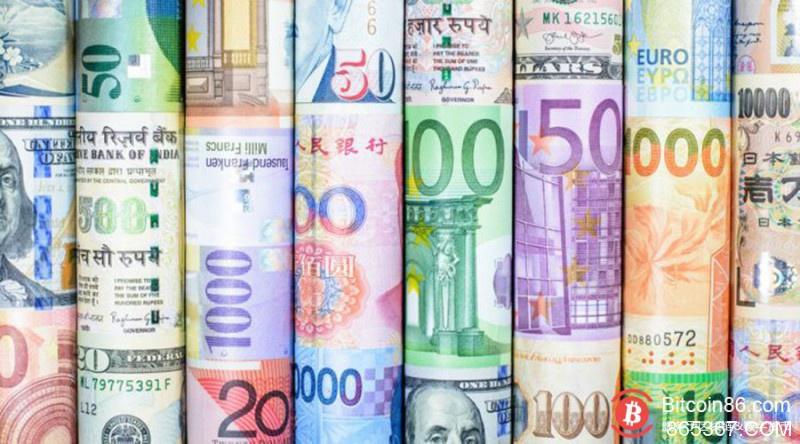SWIFT接受金融科技和区块链技术试用新的支付系统