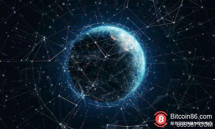 福州市政府将举办区块链产业与企业家国际峰会