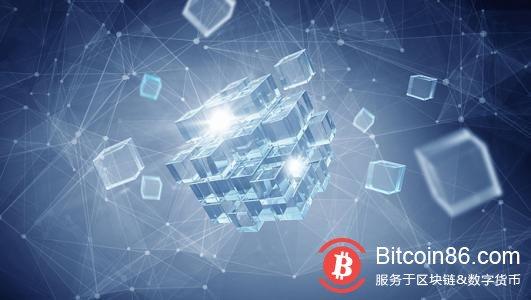 上海证券报:商业银行可利用区块链技术平台建立风险屏蔽机制