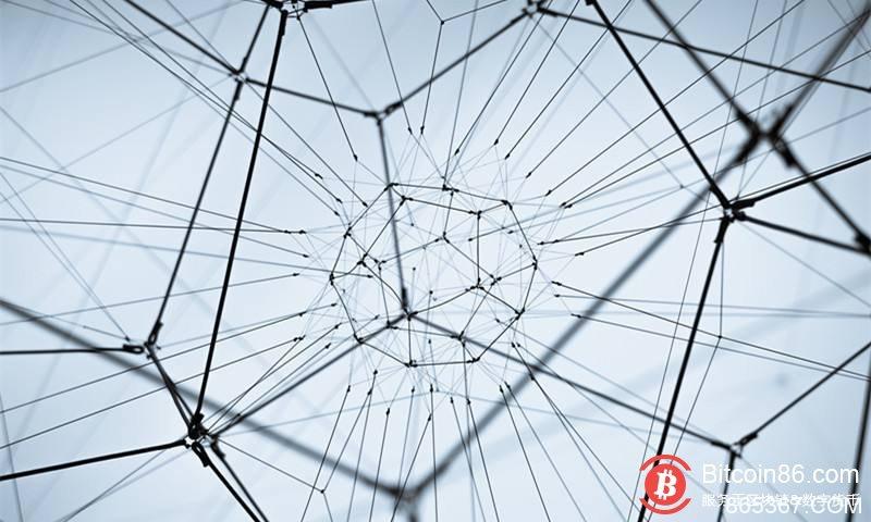 中国电商区块链规范发展中心副秘书长:虚拟货币并不会消亡