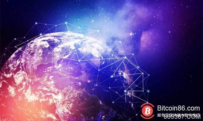 石家庄:利用区块链等技术建立基于供应链的信用评价机制