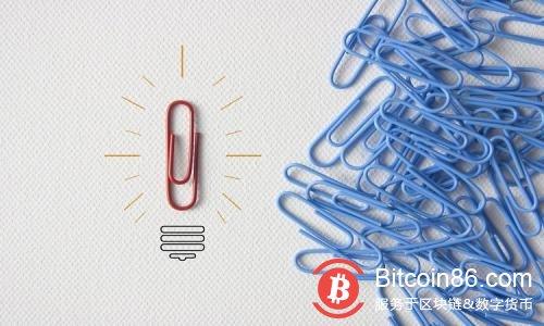 """""""微信之父""""张小龙:区块链是一个美好的技术理念"""