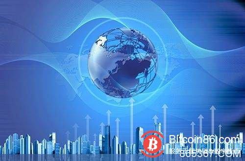 中国银行首席研究员:区块链或使整个货币发生变革