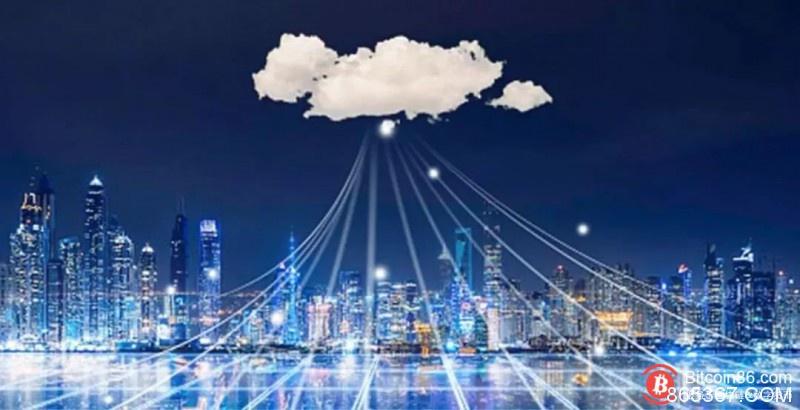 有了区块链的加持,能源行业正迎来新的变革?