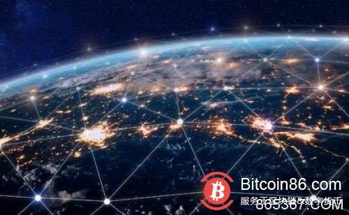 区块链技术真正发挥功能要同数字货币的改革要密切结合起来