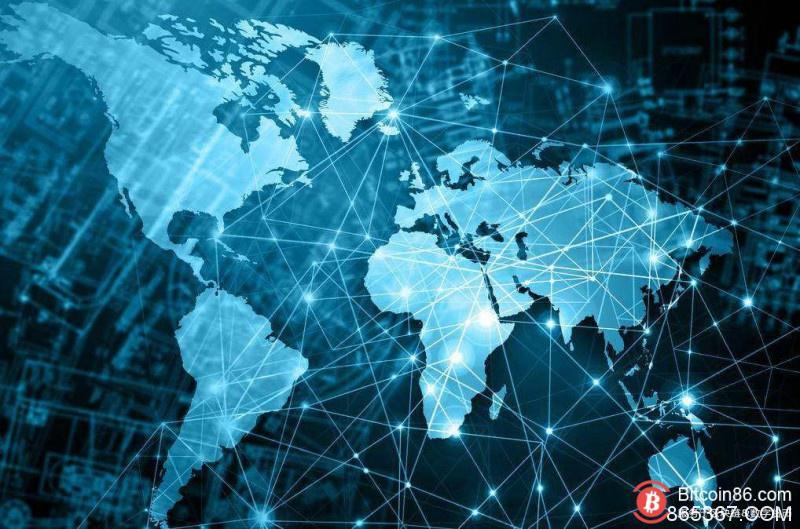 伊朗官员认为区块链技术能够改善国民经济