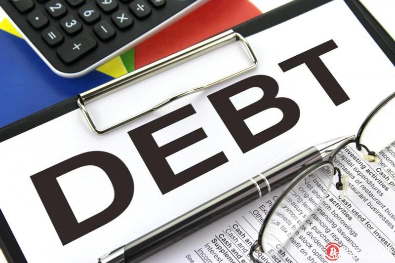 区块链上的现金流丨证券通证如何解锁可编程债务?