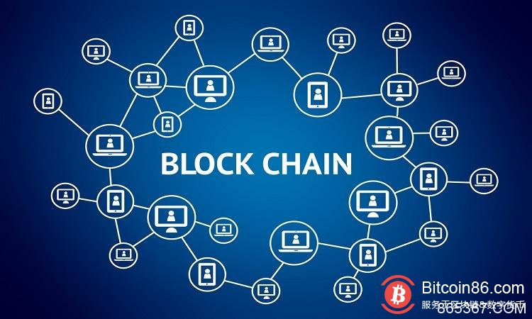 区块链能否做到版权保护的真正落地?