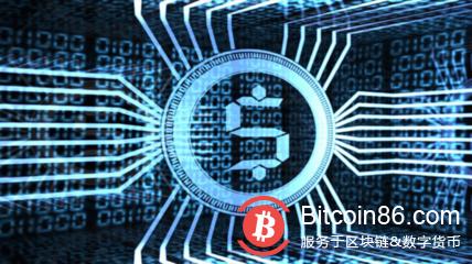 不仅仅是比特币!区块链成为金融科技的重点投资领域之一