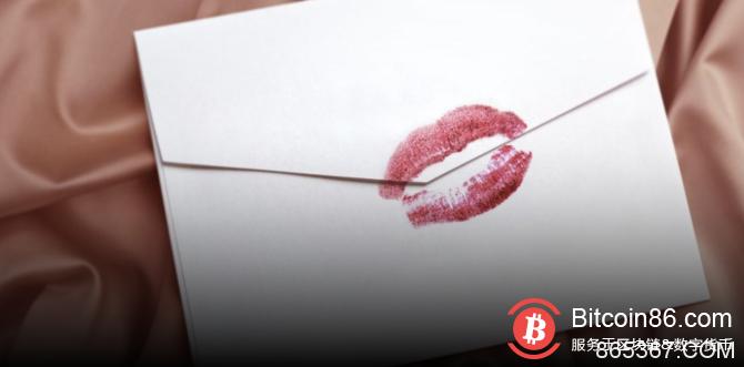 区块链需要改变,变得不再浪漫而是现实