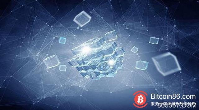 工信部李鸣:希望借助区块链技术完善价值互联网设施建设