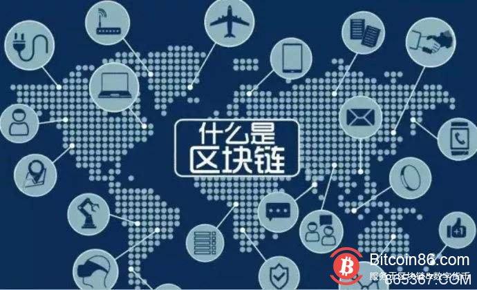律师肖飒:互联网法院认可区块链技术收集证据